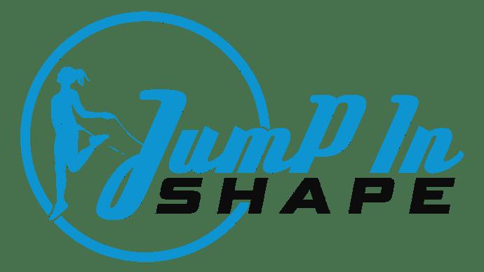 Jump In Shape